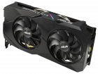 Asus PCI-Ex GeForce RTX 2060 Dual EVO 6GB GDDR6 (192bit) (1365/14000) (DVI, 2 x HDMI, DisplayPort) (DUAL-RTX2060-6G-EVO) - зображення 3