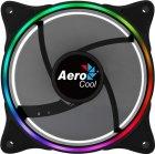 Кулер Aerocool Eclipse 12 ARGB - изображение 1