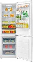Двухкамерный холодильник ARDESTO DNF-M295W188 - изображение 2