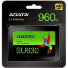 "Накопитель SSD 2.5"""" 960GB ADATA (ASU630SS-960GQ-R) - изображение 6"