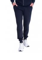 Спортивні штани URBAN SHS2 UR (50-52) XL Темно-синій (AN-000048) - зображення 1