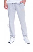 Спортивні штани URBAN SHSS4 UR (46) M Світло-сірий (AN-000054) - зображення 2