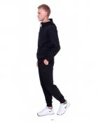Спортивні штани URBAN SHB3 UR (50-52) XL Чорний (AN-000052) - зображення 3