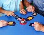 Гра з дзвінком Vladi Toys Монстро-батл (VT8010-02) (4820195057728) - зображення 4