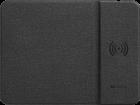 Игровая поверхность Canyon CNS-CMPW5 с беспроводной зарядкой QI - изображение 1