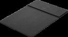 Игровая поверхность Canyon CNS-CMPW5 с беспроводной зарядкой QI - изображение 2