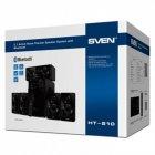 Акустична система Sven HT-210 Black - зображення 9