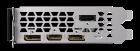 Gigabyte PCI-Ex GeForce RTX 2080 Ti Turbo 11G 11GB GDDR6 (352bit) (1545/14000) (Type-C, HDMI, 3 x Display Port) (GV-N208TTURBO-11GC) - изображение 5