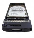 HDD NetApp NetApp 1.2 TB 12G SFF HDD (SP-342A-R6) Refurbished - зображення 1