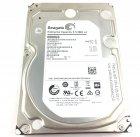 """SSD IBM IBM 6TB 3.5"""" 12GB NL SAS V7000 (ST6000NM0014) Нове - зображення 1"""
