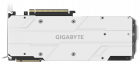 Gigabyte PCI-Ex GeForce RTX 2070 Super Gaming OC White 8G 8GB GDDR6 (256bit) (1815/14000) (Type-C, HDMI, 3 x Display Port) (GV-N207SGAMINGOC WHITE-8GC) - зображення 6