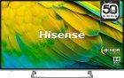 Телевизор Hisense H43B7500 + Оплата частями на 7 месяцев! - изображение 2
