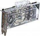 INNO3D PCI-Ex GeForce RTX 3090 Frostbite 24GB GDDR6X (384bit) (1755/19500) (HDMI, 3 x DisplayPort) (C3090-246XX-1880FB) - зображення 7