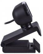 A4Tech PK-925H 1080P Black (4711421955768) - изображение 3