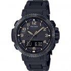 Часы наручные Casio Pro-Trek CsPr-TrkPRW-50FC-1ER - изображение 1