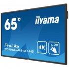 LCD панель iiyama TE6568MIS-B1AG - зображення 3