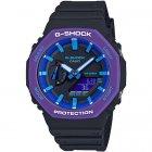 Часы наручные Casio G-Shock CsG-ShckGA-2100THS-1AER - изображение 1