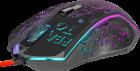 Мышь Defender Destiny GM-918 USB Black (52918) - изображение 7