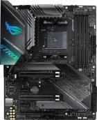 Материнская плата ASUS ROG STRIX X570-F GAMING (F00188659) - изображение 1