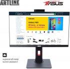 Моноблок ARTLINE Business G42 v08 (G42v08) Black - зображення 3