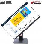 Моноблок ARTLINE Business G42 v08 (G42v08) Black - зображення 4