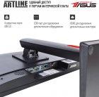 Моноблок ARTLINE Business G42 v08 (G42v08) Black - зображення 7
