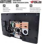Моноблок ARTLINE Business G42 v08 (G42v08) Black - зображення 11