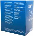 Процесор Intel Pentium Gold G5420 3.8GHz / 8GT / s / 4MB (BX80684G5420) s1151 BOX - зображення 2
