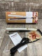 Гофре прасочку для волосся Pro Mozer MZ-7061B white - зображення 2