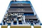 Накопичувач SSD M. 2 32GB Intel Optane Memory Series (MEMPEK1W032GAXT) - зображення 2
