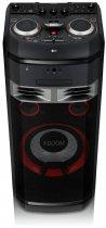 LG X-Boom OL100 - зображення 9