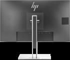 """Монитор 27"""" HP EliteDisplay E273 (1FH50AA) - изображение 5"""
