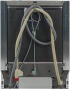 Встраиваемая посудомоечная машина ELECTROLUX EES948300L - изображение 9