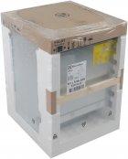 Встраиваемая посудомоечная машина ELECTROLUX EES948300L - изображение 19