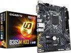 Материнська плата Gigabyte B365M HD3 (s1151, Intel B365, PCI-Ex16) - зображення 5
