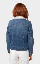 Куртка Tom Tailor M TT 10125960071 10119 - зображення 3