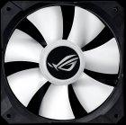 Система жидкостного охлаждения ASUS ROG Strix LC 360 Aura Sync RGB 3x120 мм fan (ROG-STRIX-LC-360-RGB) - изображение 2