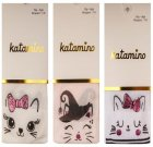 Колготки Katamino K60103 92-104 см 6 шт. Асорті (8680652377549) - зображення 2