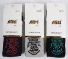 Колготки Arti 320097 106-118 см 6 шт Асорті (8680652401060) - зображення 2
