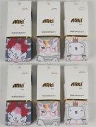 Колготки Arti 320087 80-92 см 6 шт Ассорти (8680652394263) - изображение 1