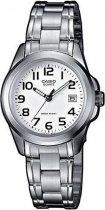 Женские Часы Casio LTP-1259PD-7BEF - изображение 1