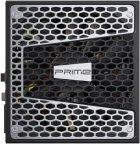 Seasonic Prime GX-750 750W Gold (SSR-750GD2) - зображення 8