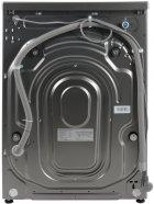 Пральна машина із сушаркою TOSHIBA TWD-BJ90W4UA silver - зображення 15