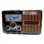 Портативный MP3 Спартак CT 1200 Радио (DM00110) - изображение 2