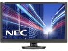 Монітор NEC AS242W (60003810) - зображення 1