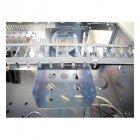 Корпус CHIEFTEC UNC-410S-B-U3-OP - изображение 10
