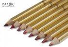 Набір олівців для губ Imagic LP-210 2 г х 8 шт. (ROZ6400101247) - зображення 2