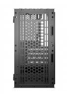 Корпус 1stPlayer B4-M-A2 Black без БП - изображение 10