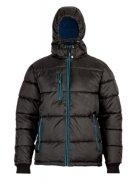 Зимняя куртка Sizam Baroow L 30122 - изображение 3