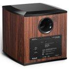 Акустическая система Edifier S90HD Home Cinema + Soundbar - изображение 3